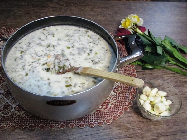 Buttermilk_soup_ardabil
