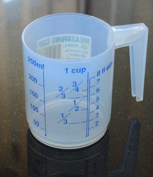 Simple_Measuring_Cup