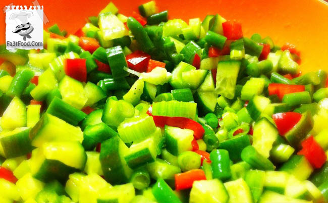 Chopped-green-salad1