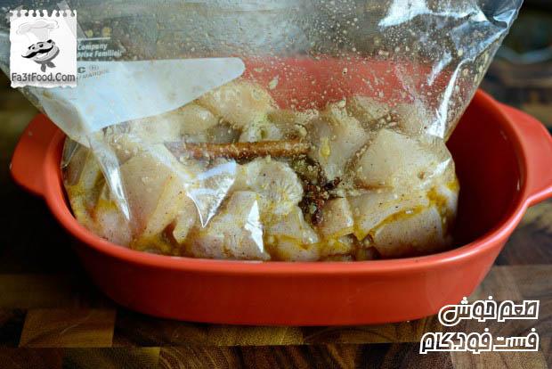 Fa3tFood.Com-Chicken-Shawarma-Kebabs-11