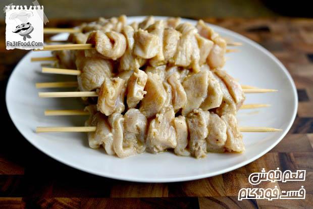 Fa3tFood.Com-Chicken-Shawarma-Kebabs-14