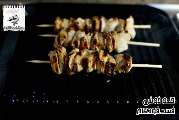 Fa3tFood.Com-Chicken-Shawarma-Kebabs-15