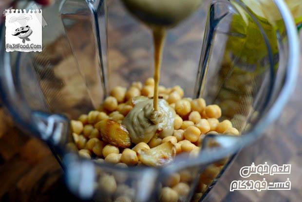 Fa3tFood.Com-Hummus-08