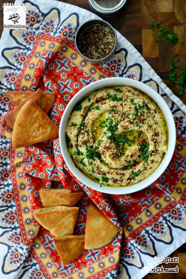 Fa3tFood.Com-Hummus-19