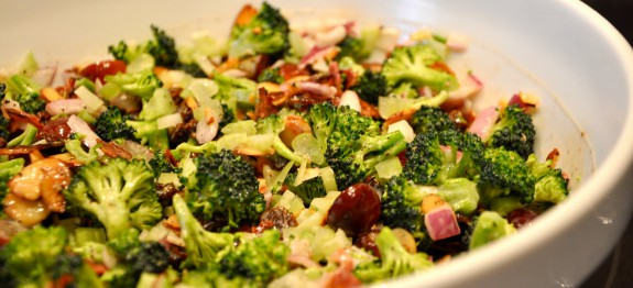 broccoli_salad2JPG-575x262