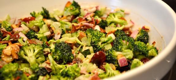 broccoli_salad2JPG-575x262