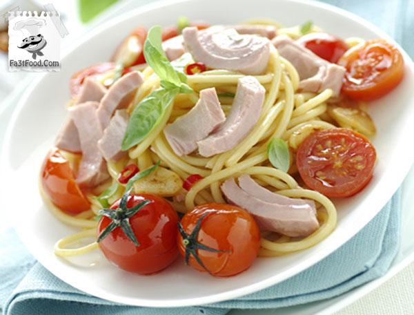 makaroni-mahi-fa3tfood