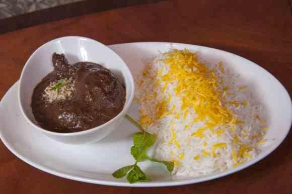 stew-fesenjan-calorie1