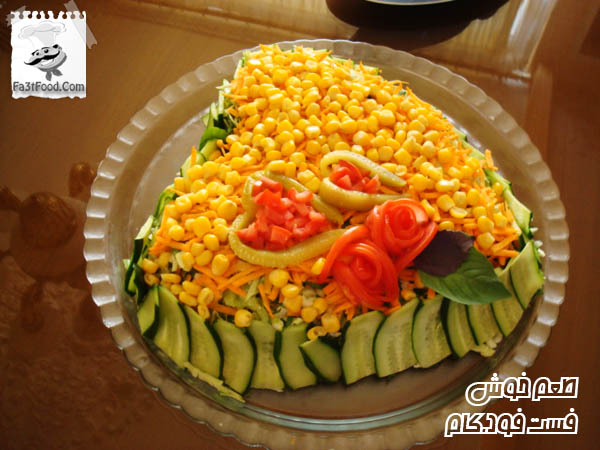 Fa3tFood.Com-Decorated-Pasta-Salad-08