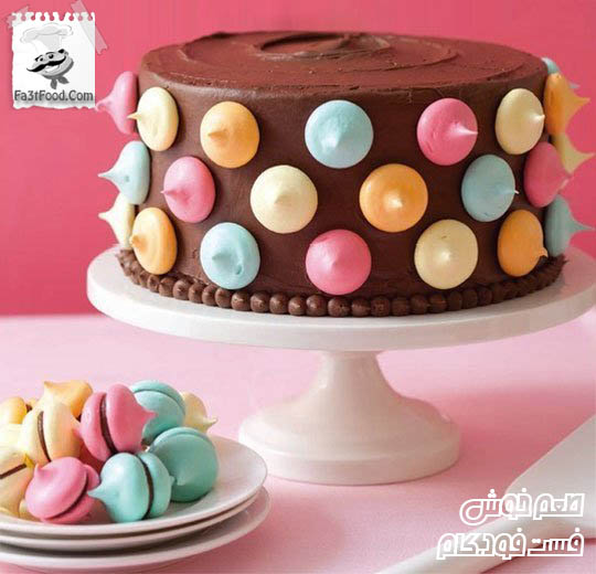 Fa3tFood.Com-Decorated-cakes-02