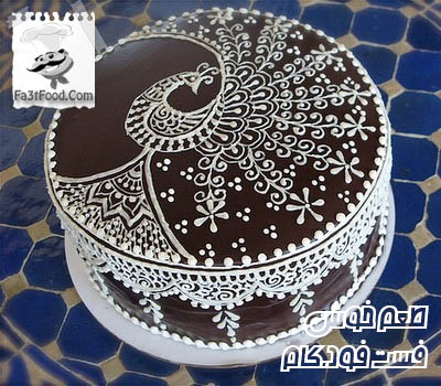 Fa3tFood.Com-Decorated-cakes-03