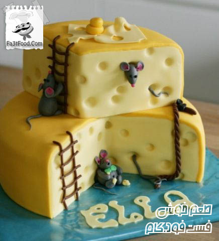 Fa3tFood.Com-Decorated-cakes-11