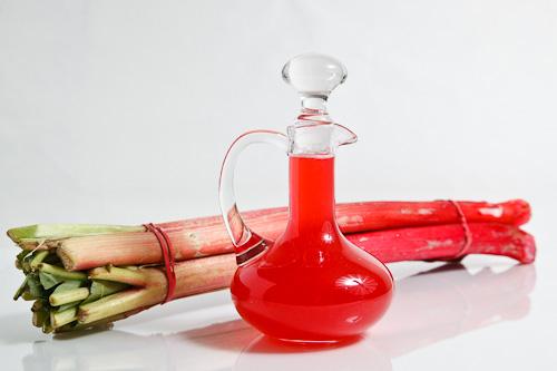 Rhubarb-Syrup-500-2587