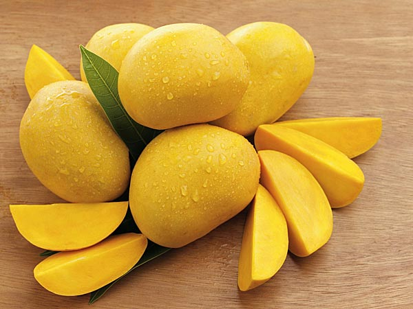06-mangoes