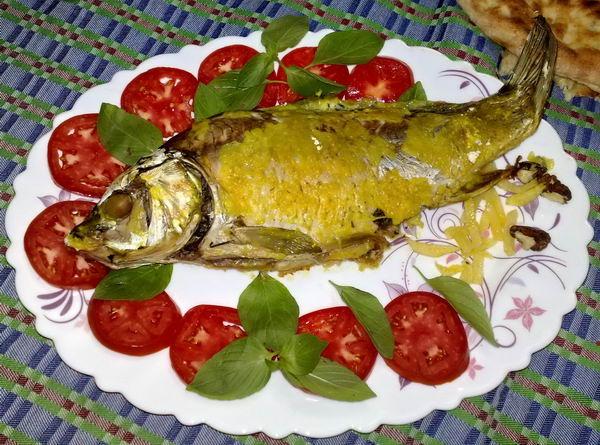 Fa3tFood.Com-Decorated-Fish-Food-01