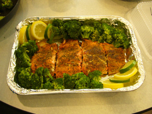 Fa3tFood.Com-Decorated-Fish-Food-04