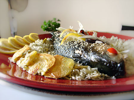 Fa3tFood.Com-Decorated-Fish-Food-11