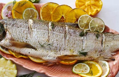 Fa3tFood.Com-Decorated-Fish-Food-12