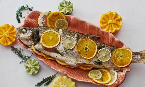 Fa3tFood.Com-Decorated-Fish-Food-13