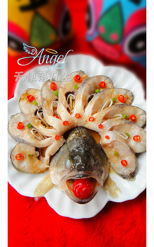 Fa3tFood.Com-Decorated-Fish-Food-14
