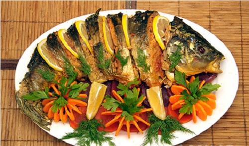 Fa3tFood.Com-Decorated-Fish-Food-20