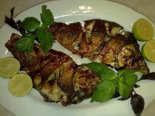 Fa3tFood.Com-Decorated-Fish-Food-21