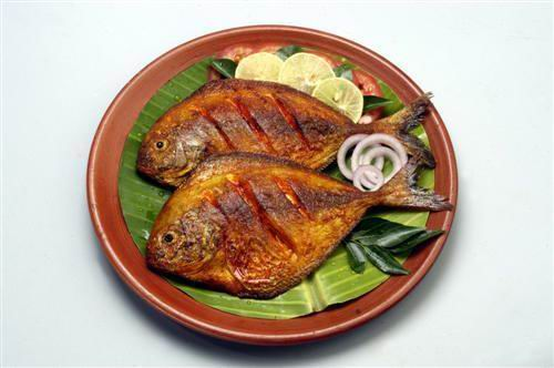 Fa3tFood.Com-Decorated-Fish-Food-22
