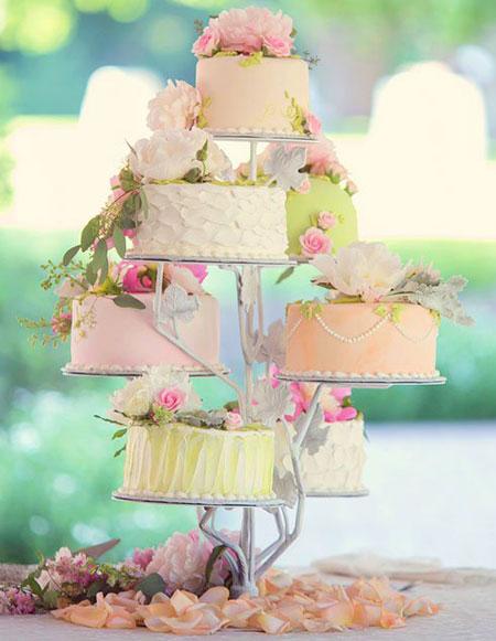 Fa3tFood.Com-cake04