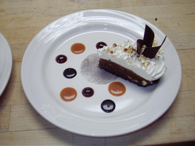 Fa3tFood.Com-different-desert-plating-03