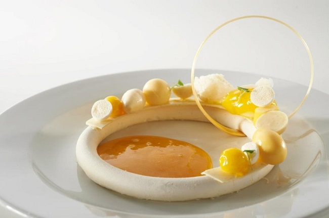 Fa3tFood.Com-different-desert-plating-05