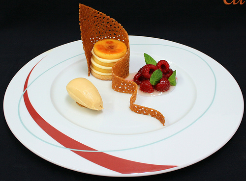 Fa3tFood.Com-different-desert-plating-06