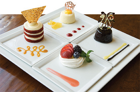 Fa3tFood.Com-different-desert-plating-13
