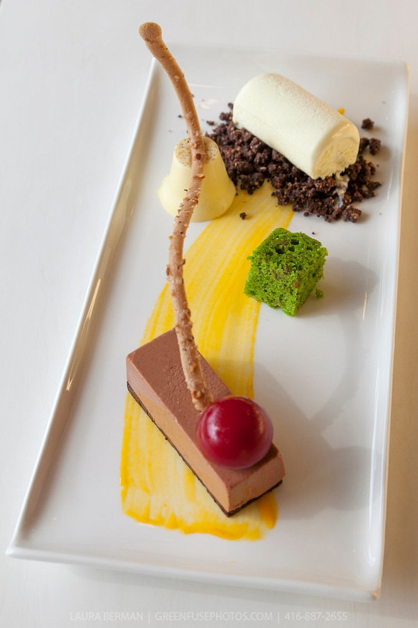 Fa3tFood.Com-different-desert-plating-14