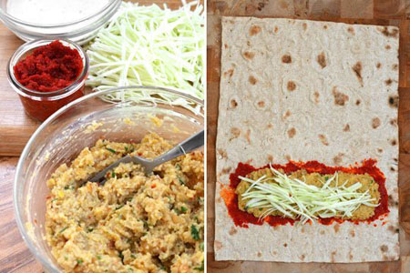 fa3tfood.com-dal-adas2
