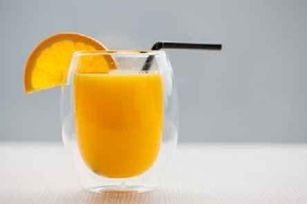 شربت نارنج