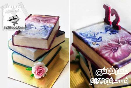 Fa3tFood.Com-cake-tazeen-61