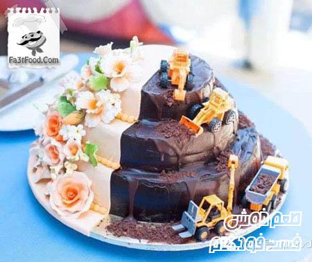 Fa3tFood.Com-cake-tazeen-65