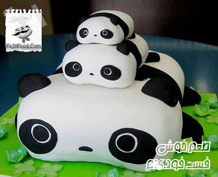 Fa3tFood.Com-cake-tazeen-66