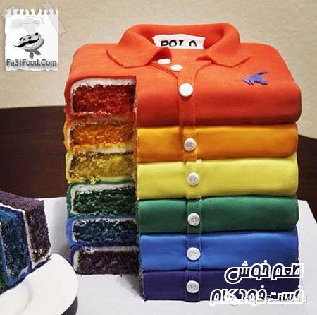 Fa3tFood.Com-cake-tazeen-67