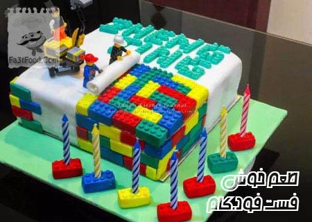Fa3tFood.Com-cake-tazeen-70