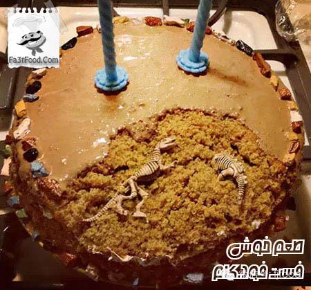Fa3tFood.Com-cake-tazeen-71