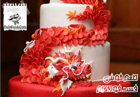 Fa3tFood.Com-cake-tazeen-73