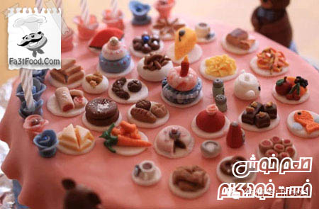 Fa3tFood.Com-cake-tazeen-76
