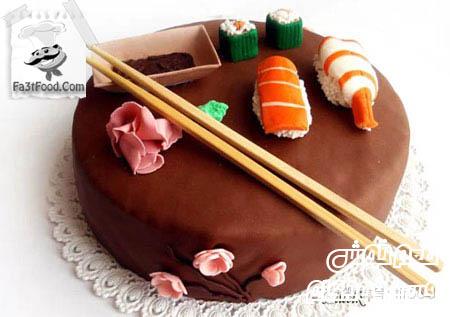 Fa3tFood.Com-cake-tazeen-77