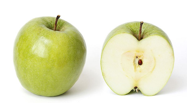 Granny_smith_and_cross_section