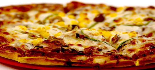 pizza-pepperoni