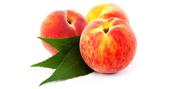 pure_peach_big