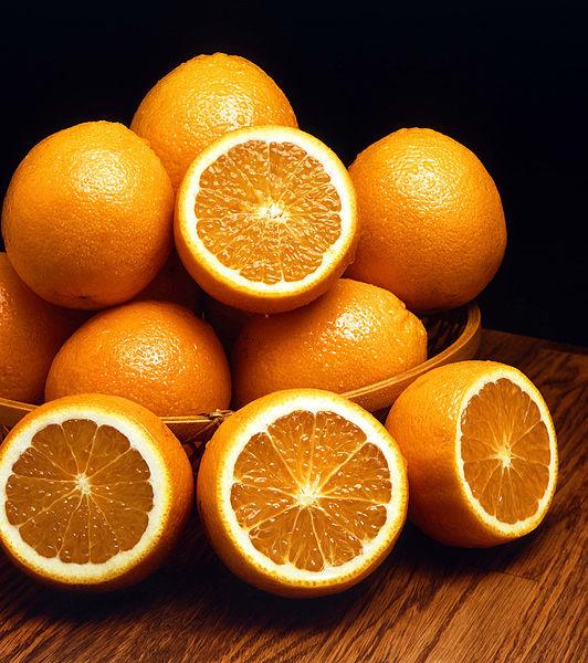532px-Ambersweet_oranges
