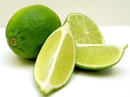 لیمو ترش7