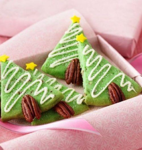Christmas-Cookies-www-YasGroup-ir-11